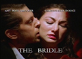 The Bridle